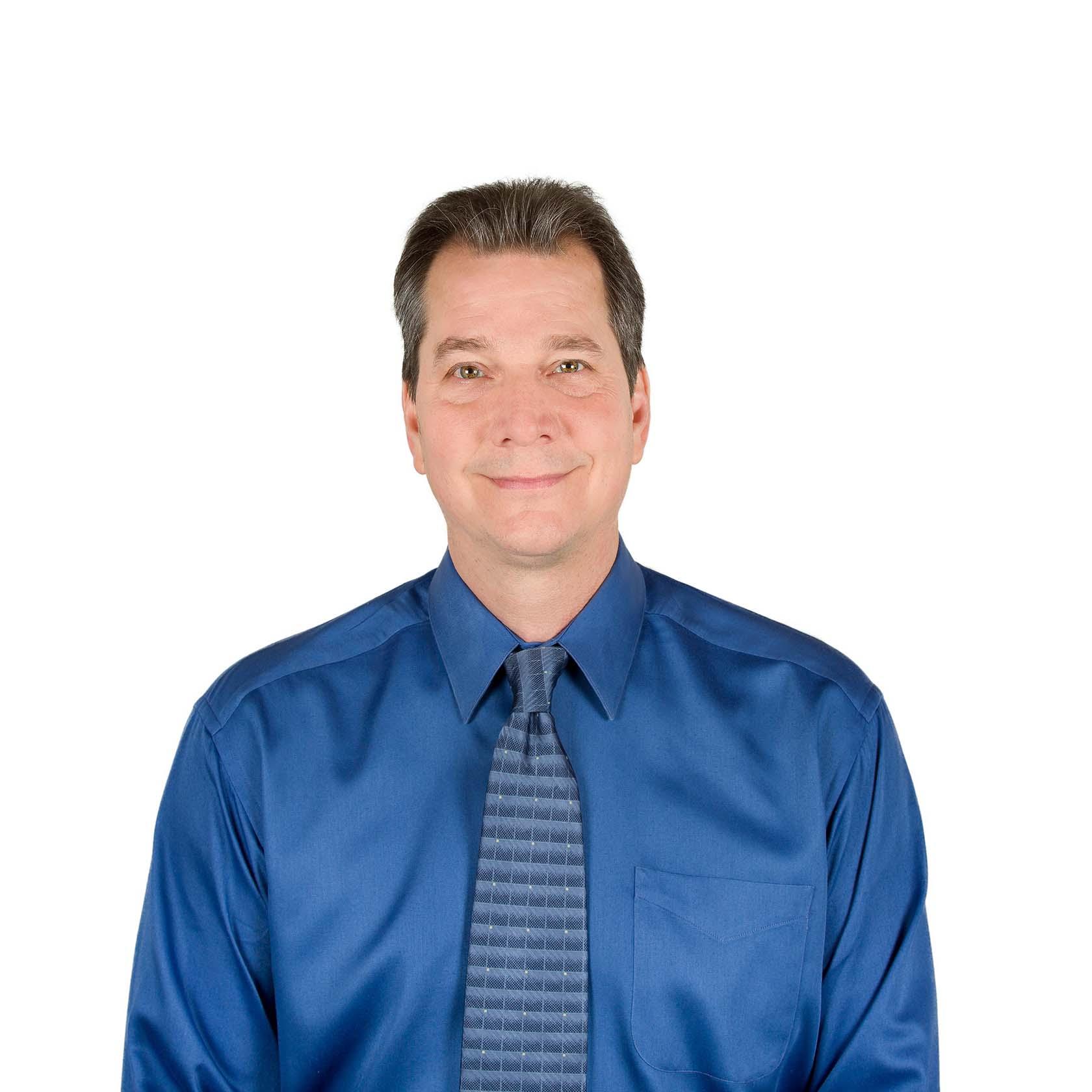 Dr Shaeffer Chiropractor